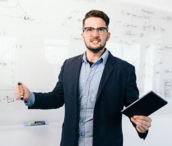 Les avantages des formations pour le salarié