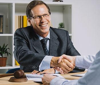 Les avantages des formations pour l'employeur