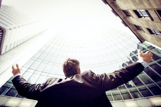 Centres d'affaires : une solution pratique pour les entreprises
